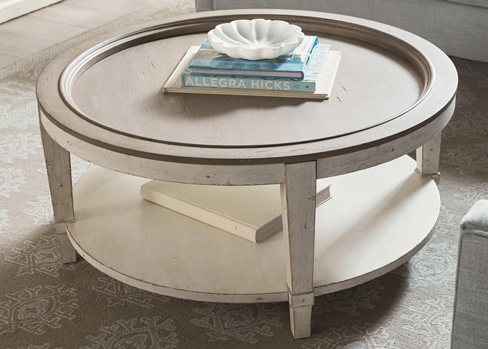 Accent Tables Bassett Of Cool Springs Cool Springs Tn Furniture Store